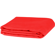 TFT-1 MICROSUEDE TRAVEL TOWEL