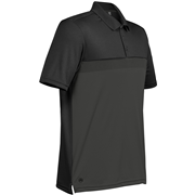 TM-1 Men's Equinox Performance Polo