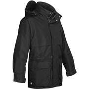 TPX-2Y YOUTH EXPLORER 3-IN-1 SYSTEM PARKA