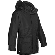 TPX-2Y Youth's Explorer 3-in-1 System Parka