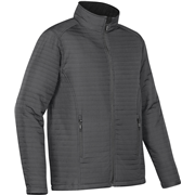 TSJ-1 MEN'S TANTALUS JACKET