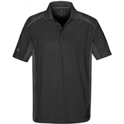 TXP-1 MEN'S MATCH TECHNICAL POLO