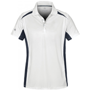 TXP-1W WOMEN'S MATCH TECHNICAL POLO