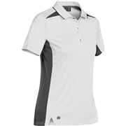 TXP-2W WOMEN'S MATCH PERFORMANCE POLO