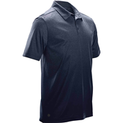 TXR-1 Men's Mirage Polo