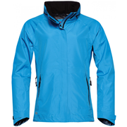 V-5W WOMEN'S OZONE ULTRA LIGHT SHELL