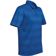 VP-1 Men's Vibe Performance Polo