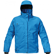VPR-3 HOTLIST MEN'S SATURN THERMAL JACKET