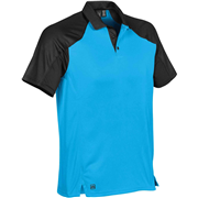 VPS-1 Men's Vector Polo