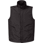 VR-1 Men's Micro Light Vest