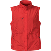 VR-1W Women's Micro Light Vest