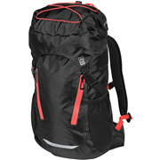 WDT-1 TRIDENT WATERPROOF DAY PACK