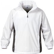 WR-1W WOMEN'S MICRO LIGHT WINDSHIRT