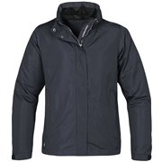 WRX-3W  WOMEN'S MERCURY RAIN JACKET