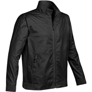 WVT-1 Men's Vintage Waxed Twill Jacket