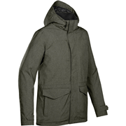 WXJ-1 MEN'S WATERFORD JACKET