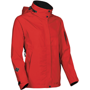 XBL-1W WOMEN'S PRECISION SOFTSHELL