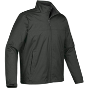 XF-3 Men's Talus Insulated Shell