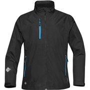 XG-2W WOMEN'S MICROFLEX TECHNICAL SHELL