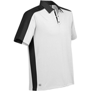 XKP-1 Men's Optic Technical Polo