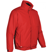 XLT-2Y YOUTH EXPLORER 3-IN-1 SYSTEM JACKET (S)