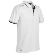 XP-1 Men's Inertia Sport Polo