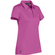 XP-1W WOMEN'S INERTIA SPORT POLO