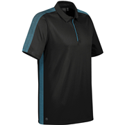 XPX-1 Men's Bolt Polo