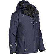 XR-5 Men's Ranger 3-in-1 System Jacket