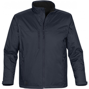 XRJ-2 MEN'S VENTURE THERMAL SHELL