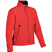XSJ-1 Men's Cruise Softshell