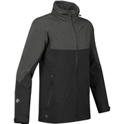 ZZJ-1 Men's Stingray Jacket