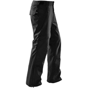 EP-3 Men's Snowburst Technical Pant