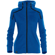 MH-1W Women's Helix Thermal Hoody
