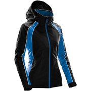 RWX-1W Women's Road Warrior Thermal Shell