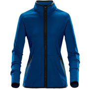 TMX-2W Women's Mistral Fleece Jacket