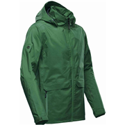 XNJ-1 Men's Mission Technical Shell