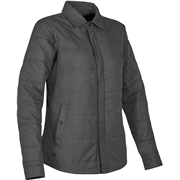 BLQ-1W Women's Brooklyn Quilted Jacket