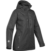 EB-2W Women's Summit Jacket