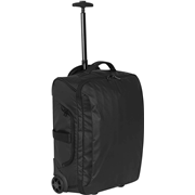 FC-1 Freestyle Carry On Luggage