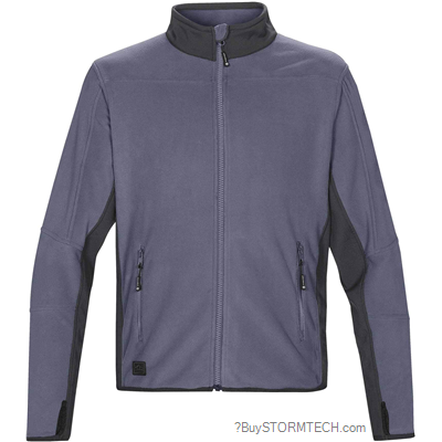 FSJ-1 Men's Glacier Fleece
