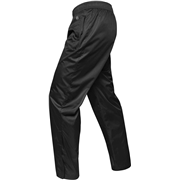 GSXP-1Y Youth's Axis Pant