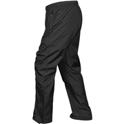 KP-1Y Youth's Nautilus Pant