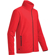 NFX-1 Men's Nitro Microfleece Jacket