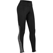 NXP-1W Women's Lotus Yoga Pant