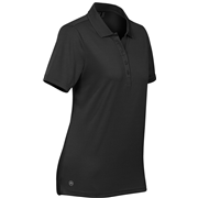 PG-1W Women's Eclipse H2X-DRY® Pique Polo