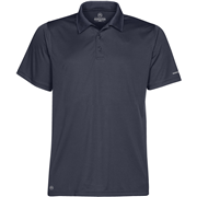 PS-2Y Youth's Phoenix H2X-DRY® Polo