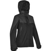 RFX-2W Women's Stealth Reflective Jacket