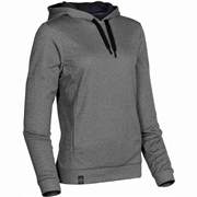 SFH-1W Women's Atlantis Fleece Hoody