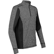 SPR-1 Men's Lotus 1/4 Zip